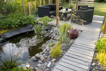 Landscaping Design Ideas that will Inspire You
