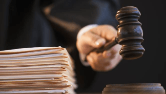 Ministry of Labour Court Bulletins for July through Sept. 2019