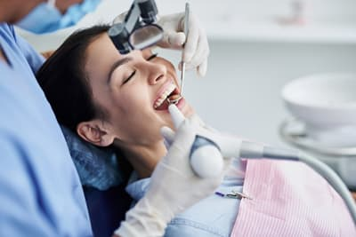 Tips on How to Prepare for Your Dental Sedation Appointment