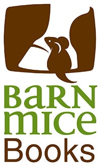 Welcome To Barnmice Books!