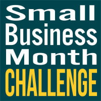 The Small Business Week Challenge