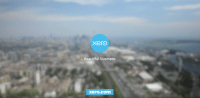 VIDEO - How we use Xero Cloud Accounting to help businesses grow in Niagara and beyond