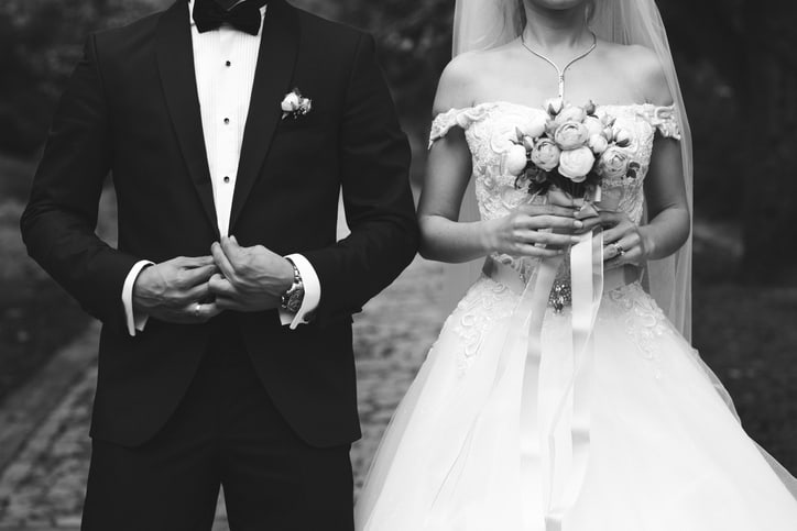 What's really at stake when considering a Prenup / Cohab Agreement