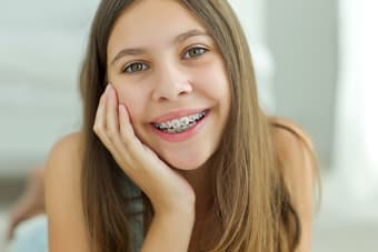 Braces Adjustments: What to Expect