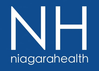 Niagara Ontario Health Team - Submit Full Application to Ministry of Health