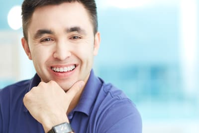 What can I use to supplement orthodontic treatment?