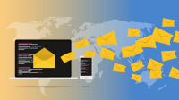 Reach Your Clients! How to Develop the Ultimate Email Marketing Strategy