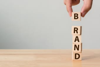 Establish Yourself: 5 Critical Brand Development Tips for Your Business