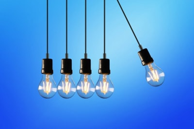 5 Smart Ways to Save Money on Electricity