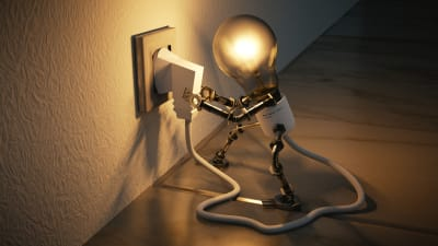 7 Useful Tips for Electrical Safety at Home