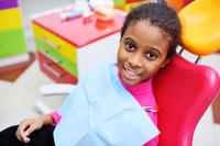 Is dental sedation safe for children?