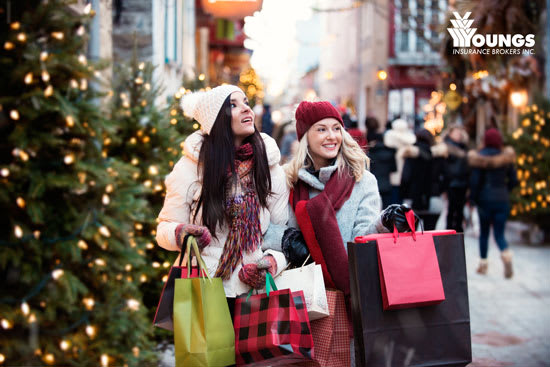 The Modern Rules For Black Friday Shopping