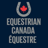 Equestrian Canada Response To FEI Statement Regarding Provisional Suspension Of Canadian Equestrian Team Athlete