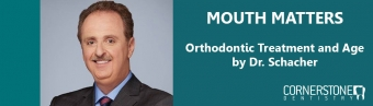 Orthodontic Treatment and Age