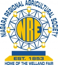 Press Release - Niagara Regional Exhibition Selects Marketing Agency