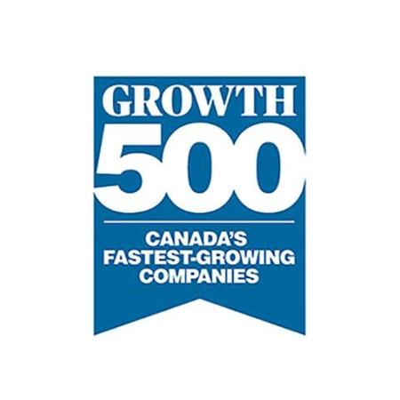 dentalcorp earns top 100 spot on 2019 Growth 500 ranking of Canada's Fastest-Growing Companies