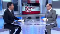 Darren Sissons on BNN Market Call, October 25, 2019