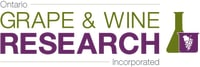 OGWRI Request for Proposals as part of the Marketing Vineyard Improvement Program with the Ontario Ministry of Agriculture, Food and Rural Affairs