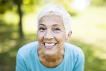Who can get dental implants?