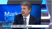 Bruce Campbell on BNN Market Call, January 3, 2020