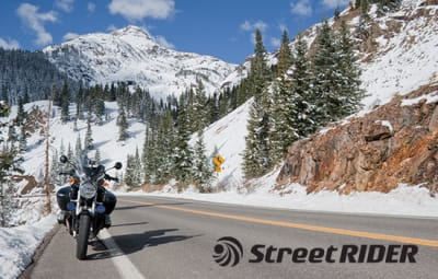 Exciting New Year Resolutions for Motorcycle Lovers!