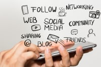 Social Media Content Marketing: 4 Content Formats That Deliver Results
