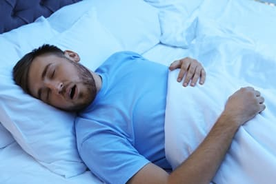Is CPAP the only treatment option for sleep apnea?