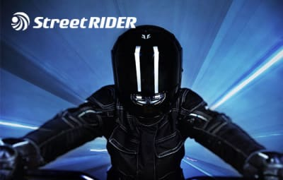 Selecting the Best Of 2020 Motorcycle Helmet Technology