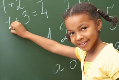 "3 Math Resources for Parents Who Need a Little ""Refresher"""