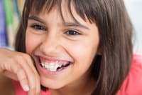 What is Phased Interceptive Orthodontic Treatment?