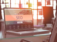 5 Reasons to Use SEO for Business Marketing