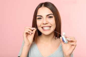 Gum Disease & Gum Care: Information, Prevention & Care