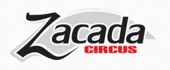 Welcome to the New Zacada Circus School Website!