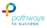 Mainstream's Pathways to Success 2020