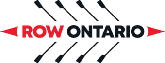Row Ontario to Host Tony Biernacki Sr. Memorial Regatta