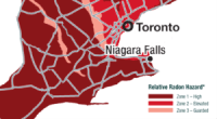 Should I Worry about Radon in Niagara?