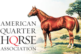 AQHA Cancels Convention of Coronavirus Concerns
