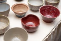 15th Anniversary of Empty Bowls 2020