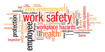 How to Protect Your Employees (and Company) Against Workplace Accidents