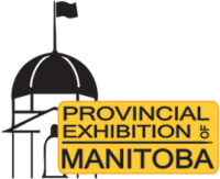 Cancellation Of The 2020 Royal Manitoba Winter Fair