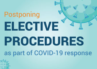 Niagara Health postponing elective procedures as part of COVID-19 response