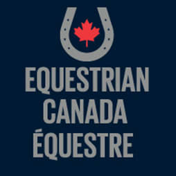 Suspension Extended For Equestrian Canada Sanctioned Competition