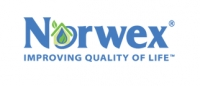 Our Green Cleaning Services, Featuring Norwex!