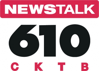 Tim Denis Morning Show News Talk 610 CKTB Interview
