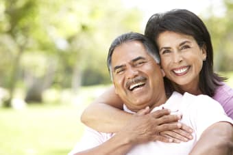 Caring for Your New Dentures