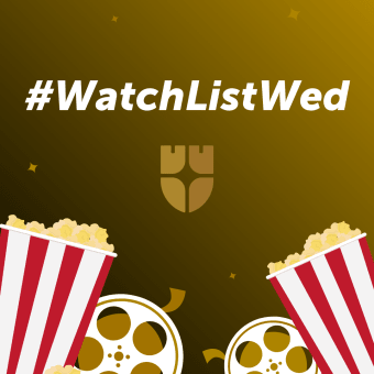 Watch List Wednesday - April Fools Edition