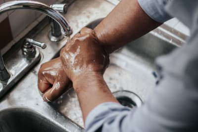 Hygiene Tips to Prevent the Spread of Coronavirus in the Workplace