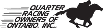 Quarter Racing Owners of Ontario News Update