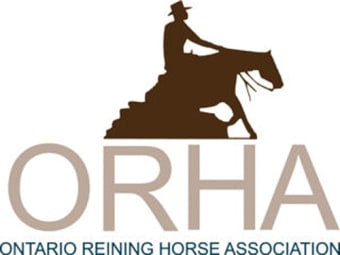 ORHA Spring Thaw Show Cancelled