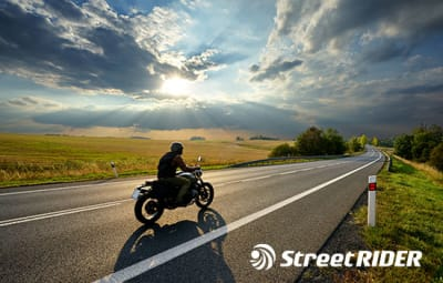 5 Motorcycle Safety Myths You Shouldn't Believe